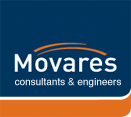 Movares - Consultants and Engineers