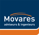 Webshop Movares advies- en ingenieursbureau