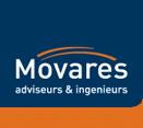 Ingenieursbureau Movares - adviseurs en ingenieurs
