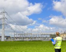Movares Energy_Bleiswijk_stations_lijnen_tractie_energie