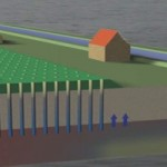 Zand- of gridpalen