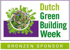 Dutch Green Building Week