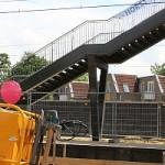 Stationsgebied Bilthoven - Minister