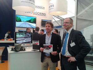 RailTech 2013 -3