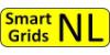 Smart Grids Nederland