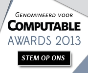 genomineerd computable awards afb
