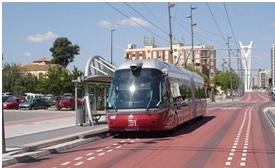 Elektrisch_busvervoer