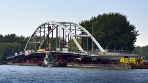 Weesperbrug-Movares-september2013-2