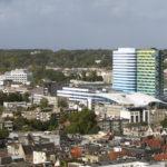 Regiokantoor Arnhem Movares
