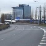 Rotterdamsebaan-Movares