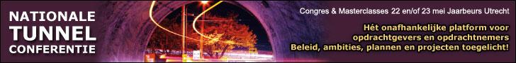 tunnelconferentie728x90