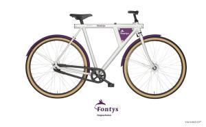 Fontys_Bike