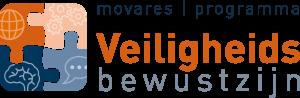 logo veiligbewust