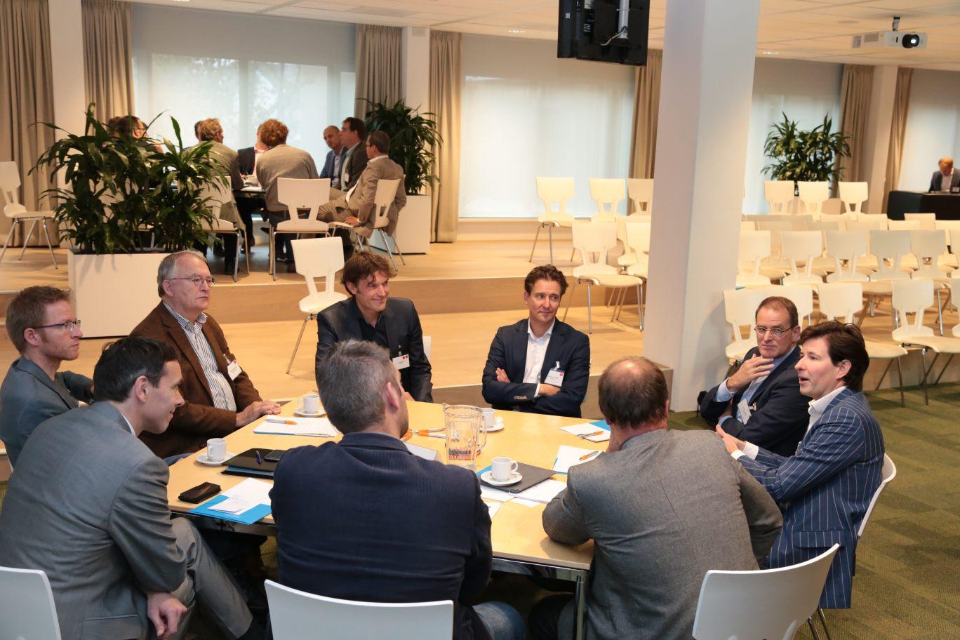 congres flexibiliteit industrie en energienetwerkbedrijven_IMG_0873