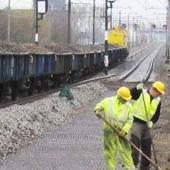 baan-en-spoorwegbouw