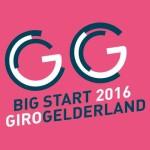 Giro Gelderland 2016