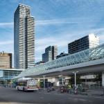 Den Haag HSE
