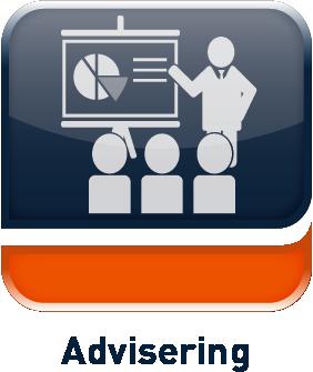 App_Advisering