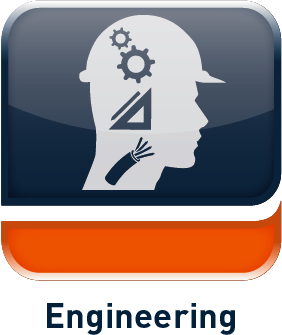 App_Engineering