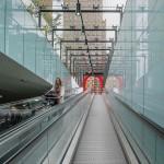 Fietsenstalling-Mahlerplein-Amsterdam-ontworpen-door-architect-Paul-van-der-Ree-studiosk-movares-4