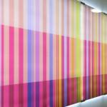 Mahlerplein-fietsenstalling-licht-kunst-Paul-van-der-Ree-studiosk-movares